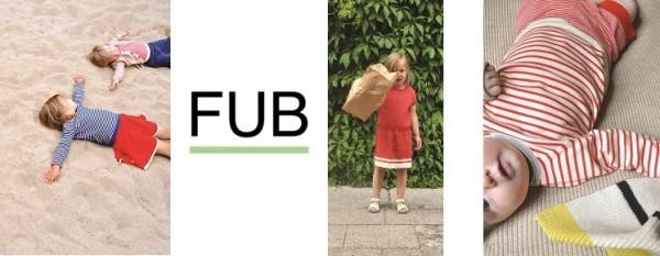 imagen marca fub ss13